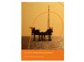 DESMI Oil Spill Response Product Brochure