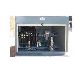 DESMI - Fuel Transfer Systems