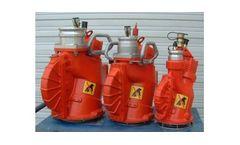 Ten ASTM water standards included in EPA final rule