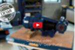 DESMI Overhaul Video GP66 ROTAN® Gear Pump