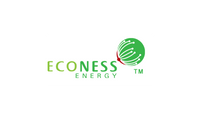 Econess Energy Co., Ltd.