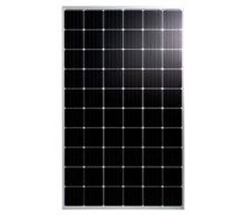 Econess - Model EN156M-60-275-290W - Monocrystalline Solar Modules