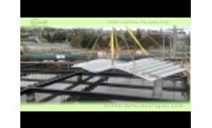 Ecoverde Odor Control Video