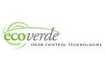 EcoVerde Technologies