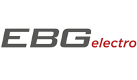 Elektro-Bauelemente GmbH