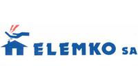 Elemko SA