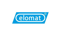 elomat GmbH