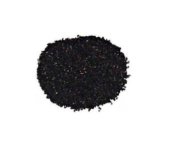 Activated Carbon (GAC)