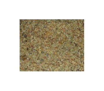 Silpoz Sand