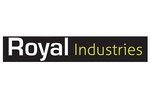 Royal Industries