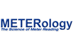 METERology - Hunter Engineering Services Ltd