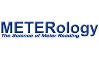 METERology - Hunter Engineering Services Ltd
