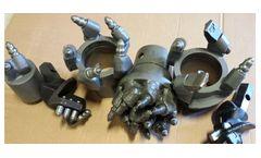 N&N - Auger Tools