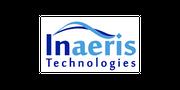 Inaeris Technologies, LLC