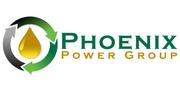 Phoenix Power Group LLC