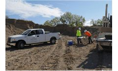 Investigation and Remediation Services