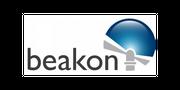 Beakon