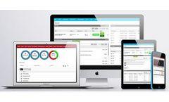 Beakon - Injury Management System