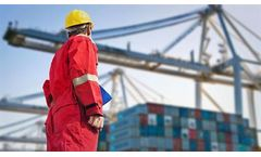 Beakon - Safety Management Software