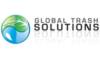 Global Trash Solutions (GTS)