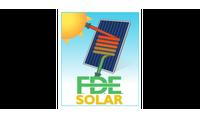 F.D.E. Solar Srl
