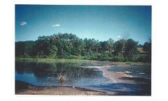 Lakepointe - Lagoon Bio-dredging System