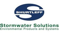 WH Shurtleff Stormwater Solutions