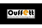 Dalian Ou filter Technology Co.,Ltd