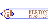 Kerton Plastics Ltd.