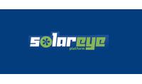 SolarEye Platform
