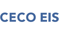 CECO Environmental Integrated Solutions Ltd (EIS)