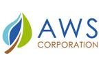 AWS Corporation Srl