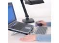 Usability and Ergonomics Services