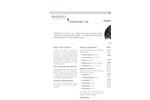 Purafil Puracarb - AM - Ammonia Media - Brochure