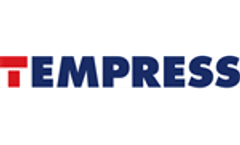 First Tempress Chinese made furnace