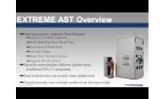Thermotron Webinar: Innovative Advancements in Product Reliability with HALT/HASS Video