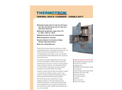 Thermal Shock Chambers - Double Duty Brochure