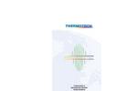 Fundamentals of Electrodynamic Vibration Testing Handbook LR
