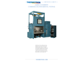 Thermotron - Agree Chambers Combined Environmental Testing - Brochure
