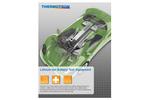 Battery Test Chamber - Brochure