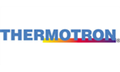 Thermotron Attending the Automotive Testing Show in Mexico