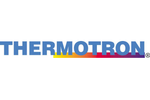 Thermotron Industries