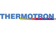Thermotron - Chamber Installation Guide Services
