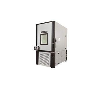 Thermotron - Model SE-3300 - Environmental Test Chamber