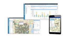 NEXGEN - CMMS & Asset Management Software