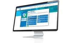 NEXGEN - Version 311 - Asset Management Software