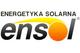 Energetyka Solarna ENSOL Sp.z o.o.