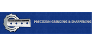 Precision Grinding and Sharpening