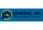 Municipal / Industrial Services