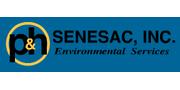 P & H Senesac Inc.